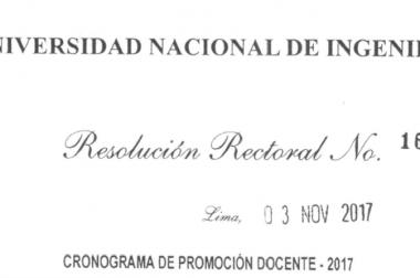 R.R. N°1671