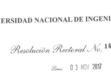 R.D. N°1672