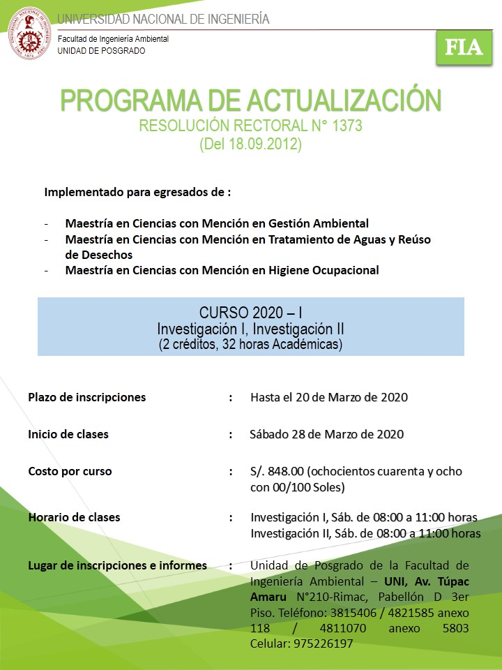 FLAYER-DE-ACTUALIZACION-2020-I