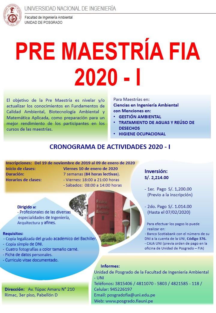PRE-MAESTRIA-2020-I-FLAYER