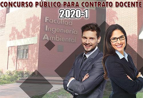 convocatoria20201